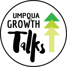 growth talks