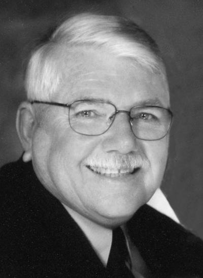 Robert Clayton Matthews