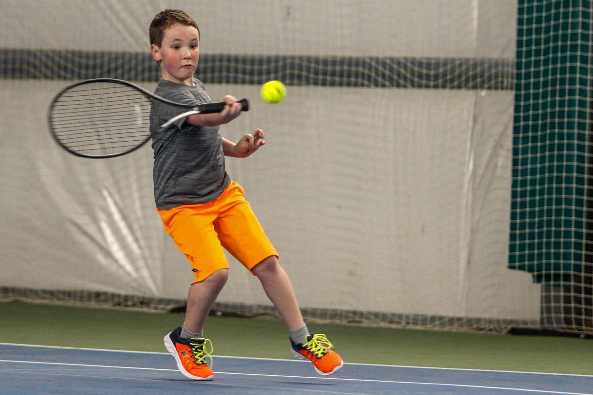 180130-spt-tennis-01
