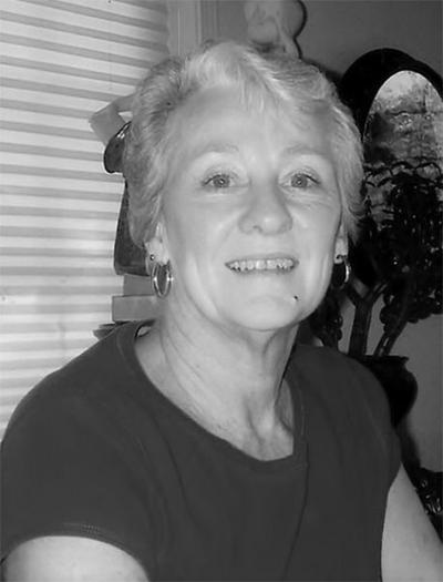 Janice Eileen Cook
