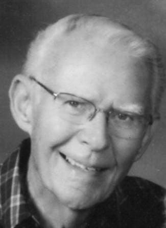 William H. Sims