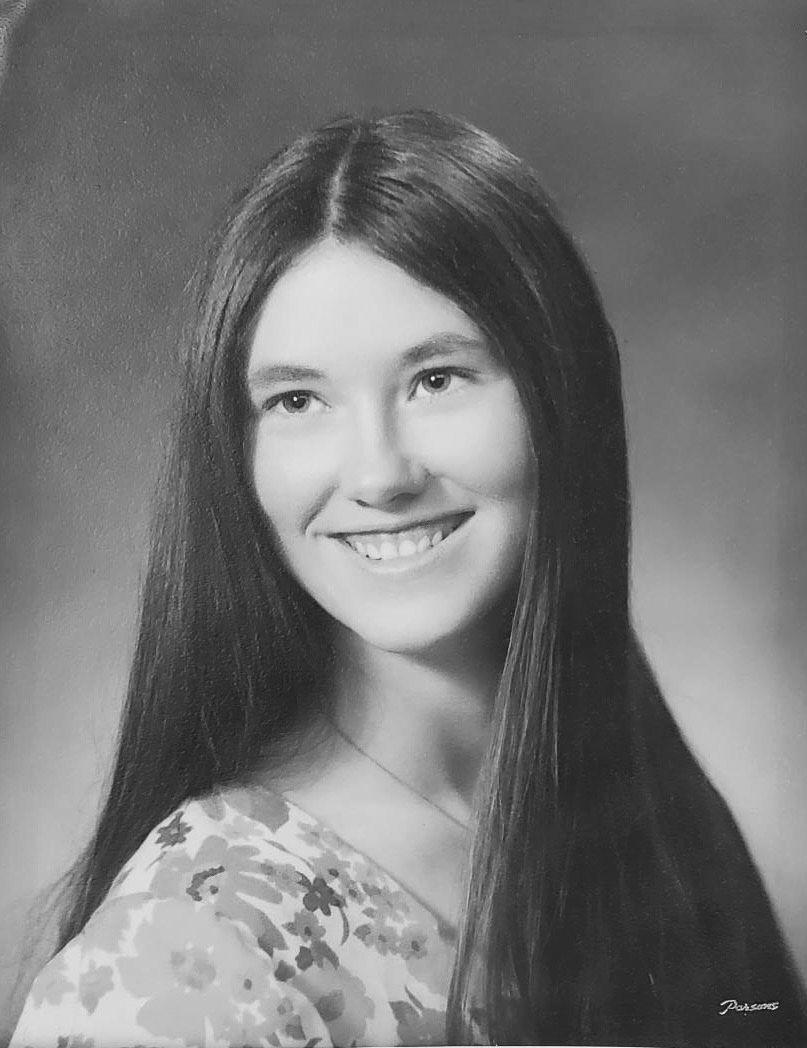 Barbara Ann Dukes (Schmidt)