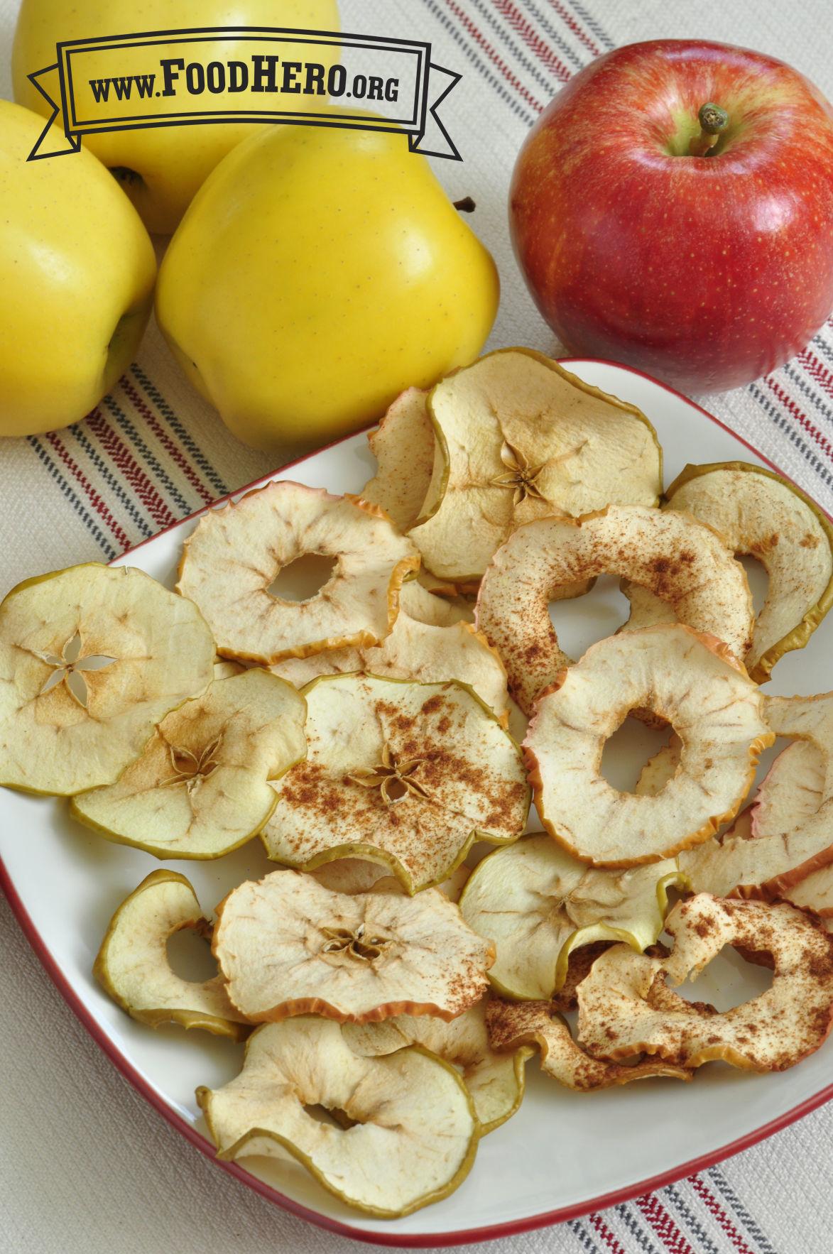 Baked Apple Chips_v.jpg