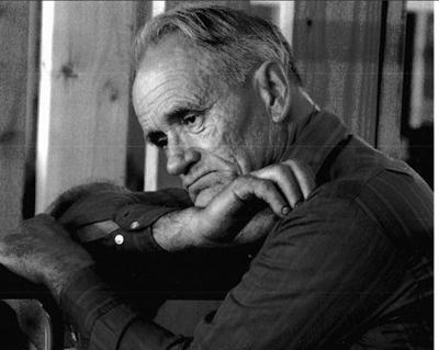 Dennis B. Lundeen