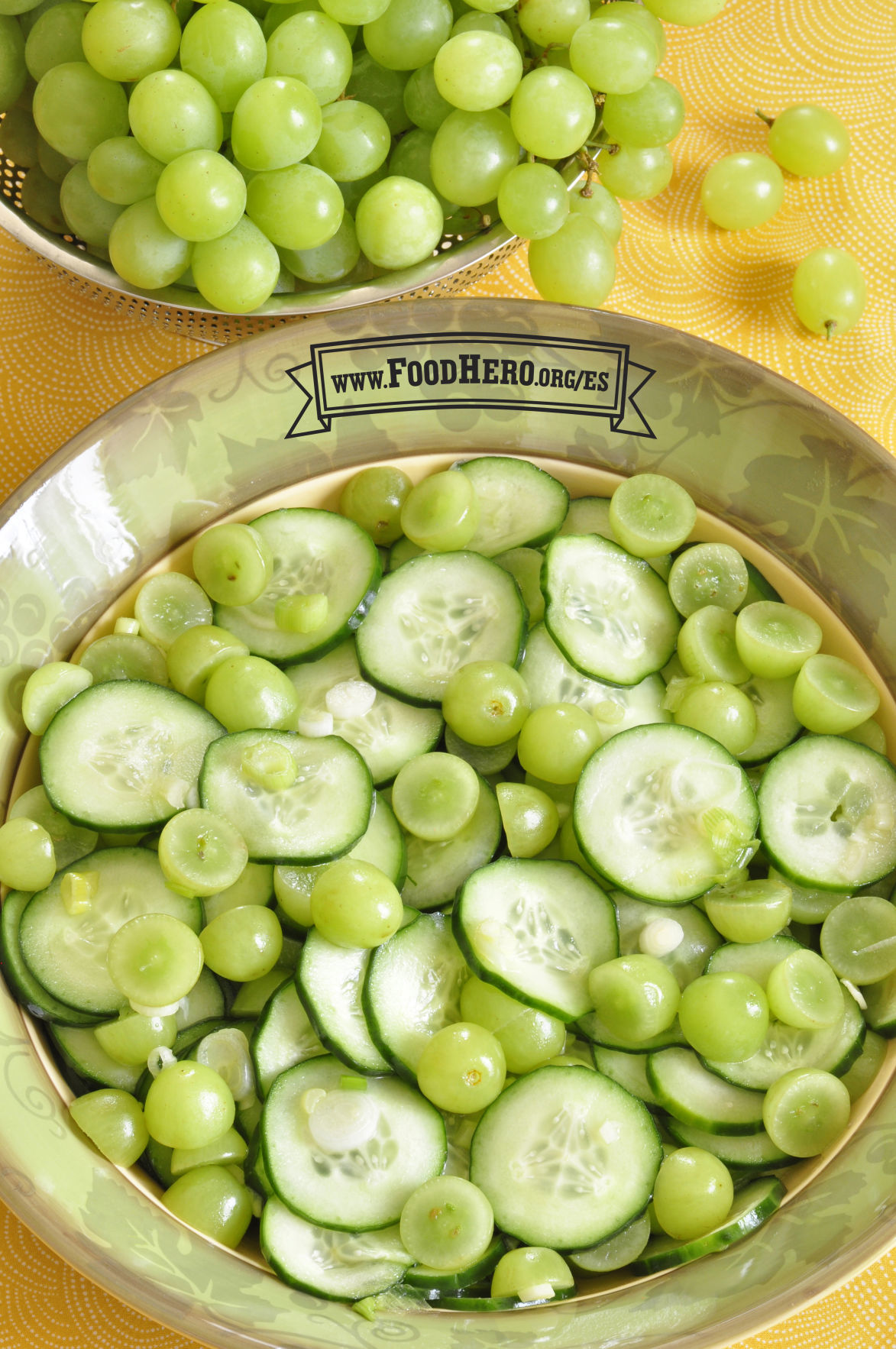 Grape and Cucumber Salad__V_Watermarked.jpg