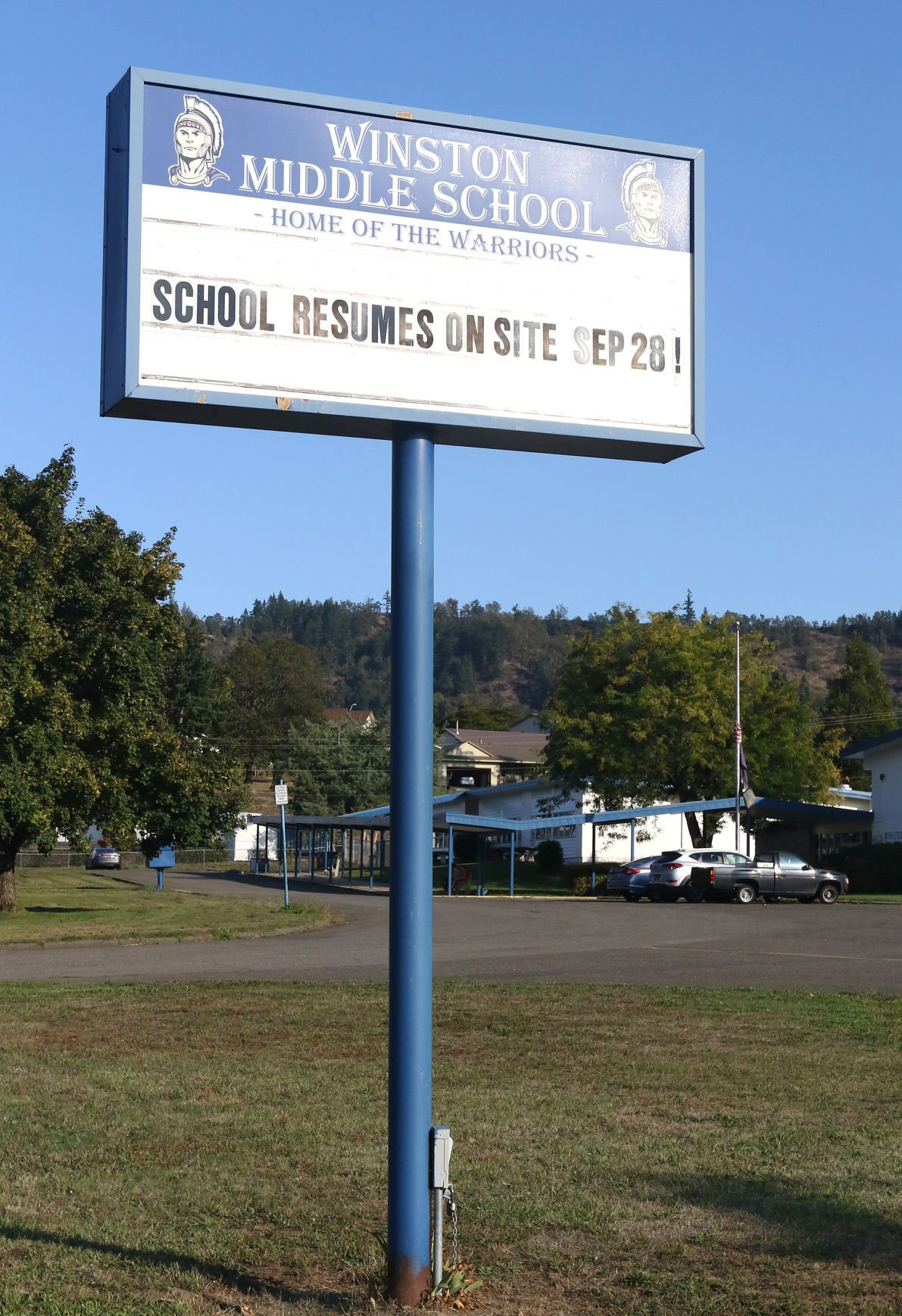 200930-nrr-schools-01