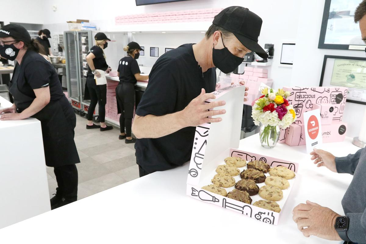 210521-nrr-biz-cookies-02