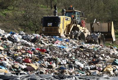 181221-nrr-landfillinspection-02