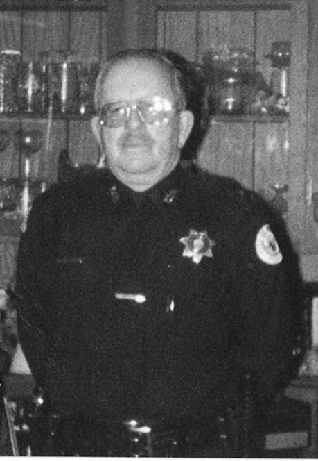 Herman Doyle McElhaney