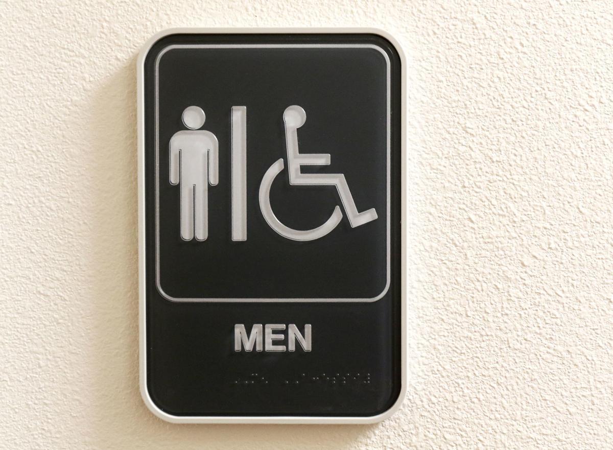 180721-nrr-bathroomplaintiff-01