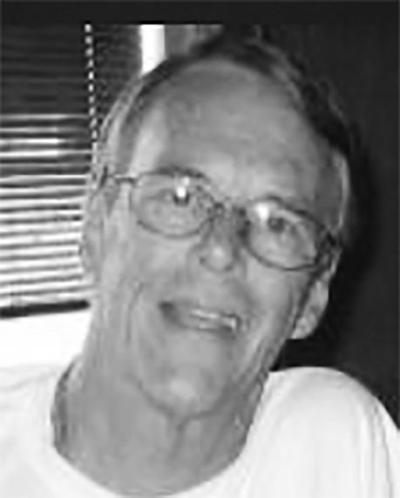 Christopher Carter Smith