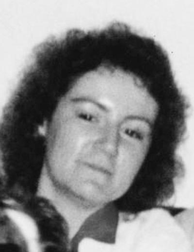 Deborah Kay Anderson Defea Barker