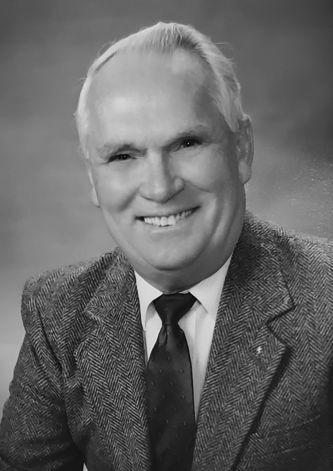 Howard Crinklaw Jr.