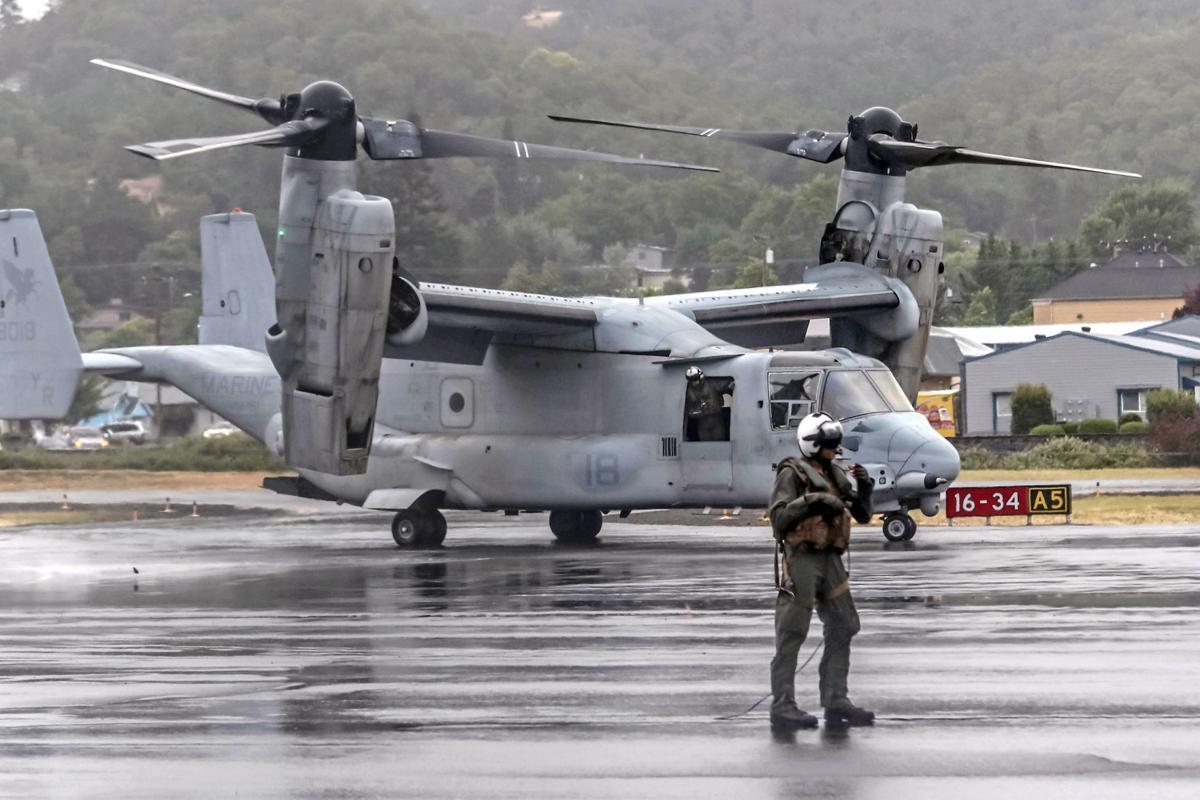 210613-nrr-osprey-1