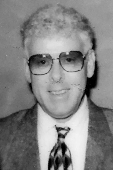 Robert   Dean Creech, Sr.