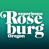 Experience Roseburg