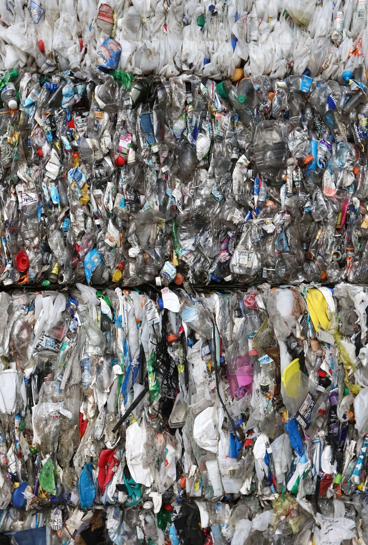 180121-nrr-recycling-02