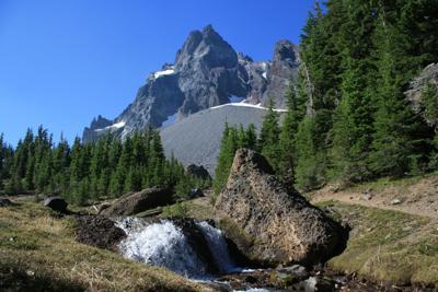 national park 1