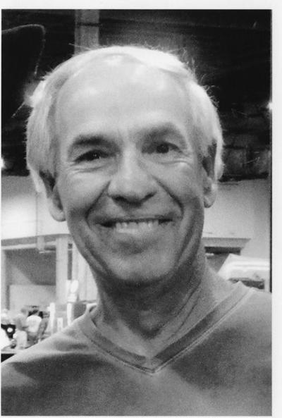 Jim Shukle
