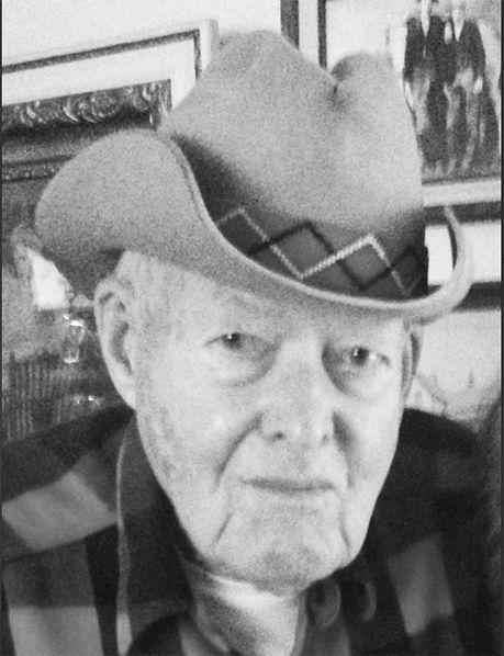 William Leonard Rice