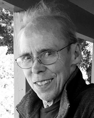 James Stanley Lent