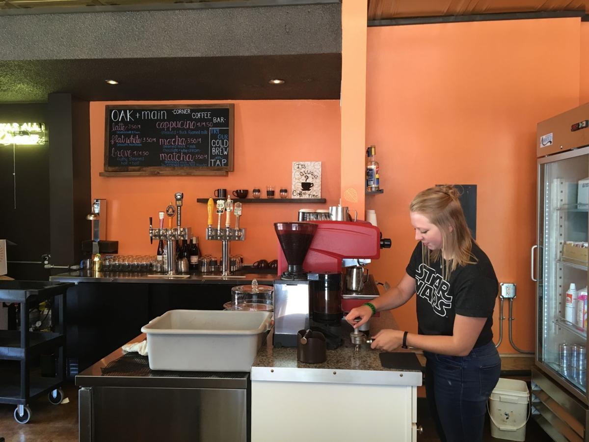 170718 Nrr Coffeebar 2 Jpg