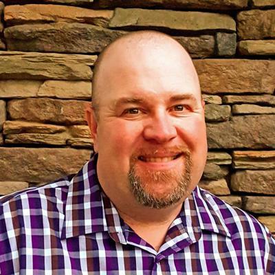 Write-in ballots decide Myrtle Creek's newest mayor
