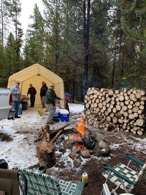Elk Camp.jpeg