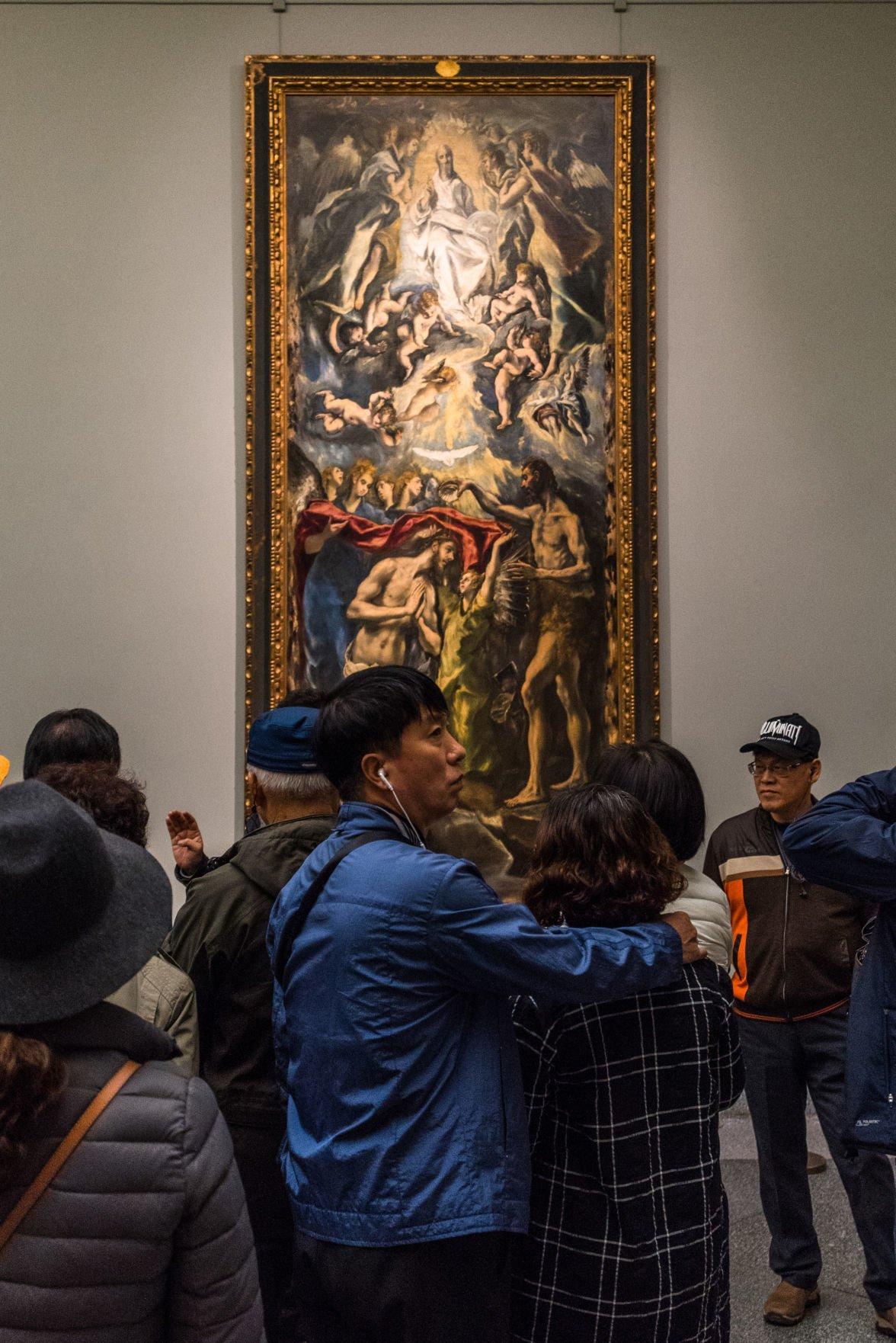 MADRID MUSEUM ADV24 1