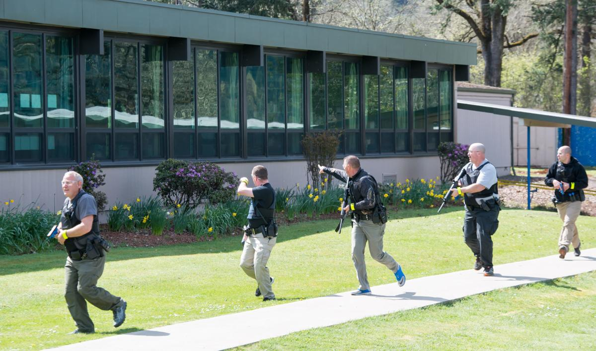180330-nrr-activeshooter-1