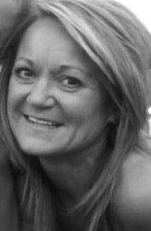 Sheryl Ann Peel