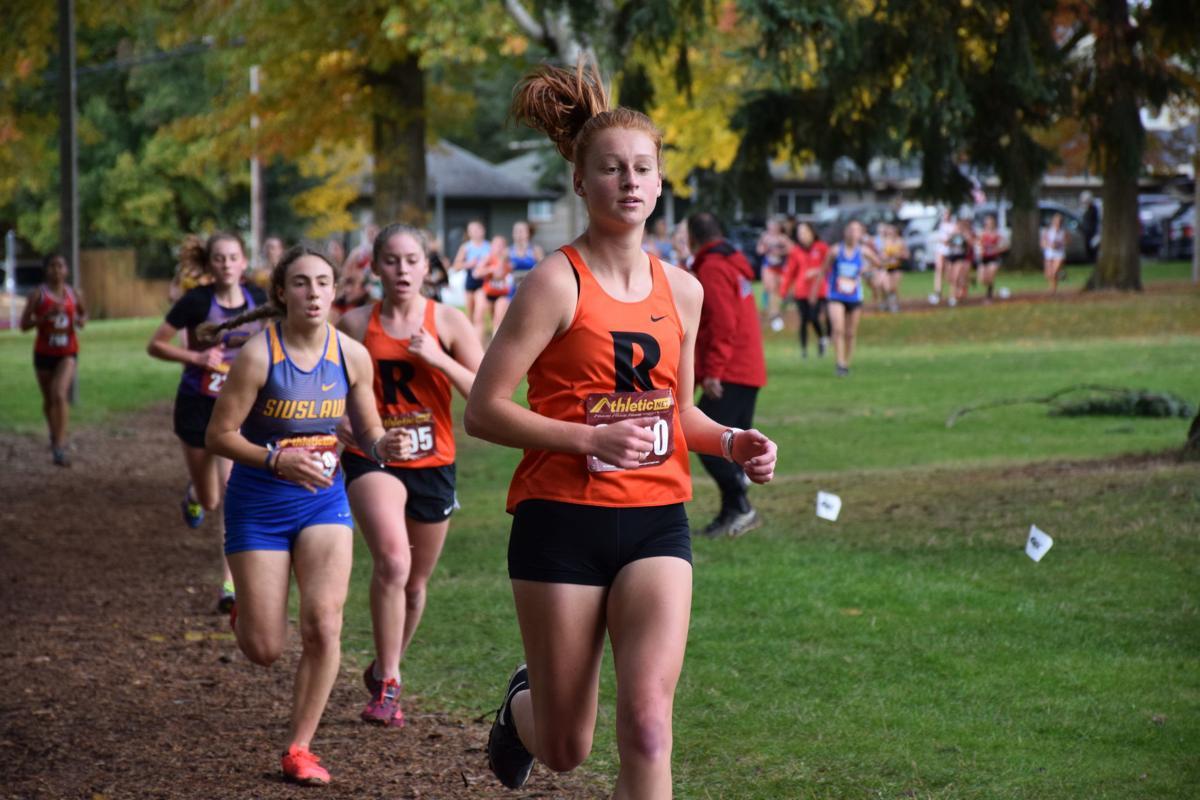 Samantha Eichman running (copy)