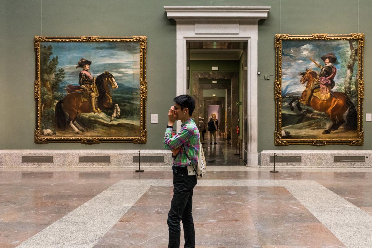 MADRID MUSEUM ADV24 2