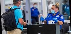 Jan 31st ...TSA pic.png