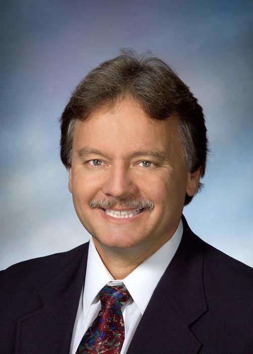 Larry Rich