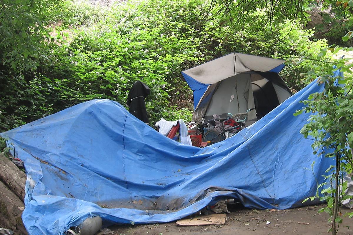 200616-nrr-homeless-03