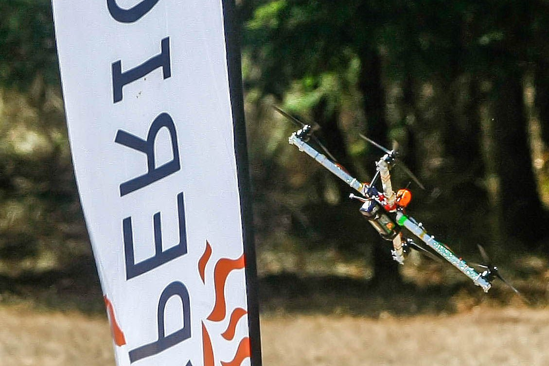 170820-spt-drones-02