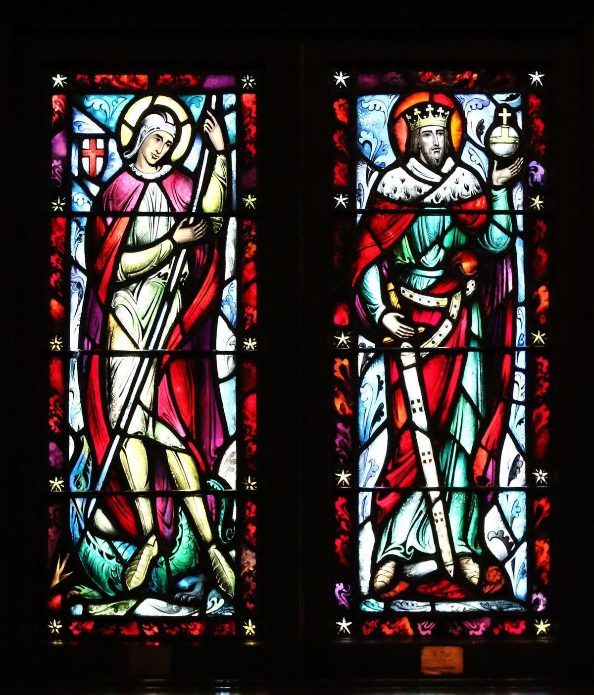 190705-nrr-churches-05