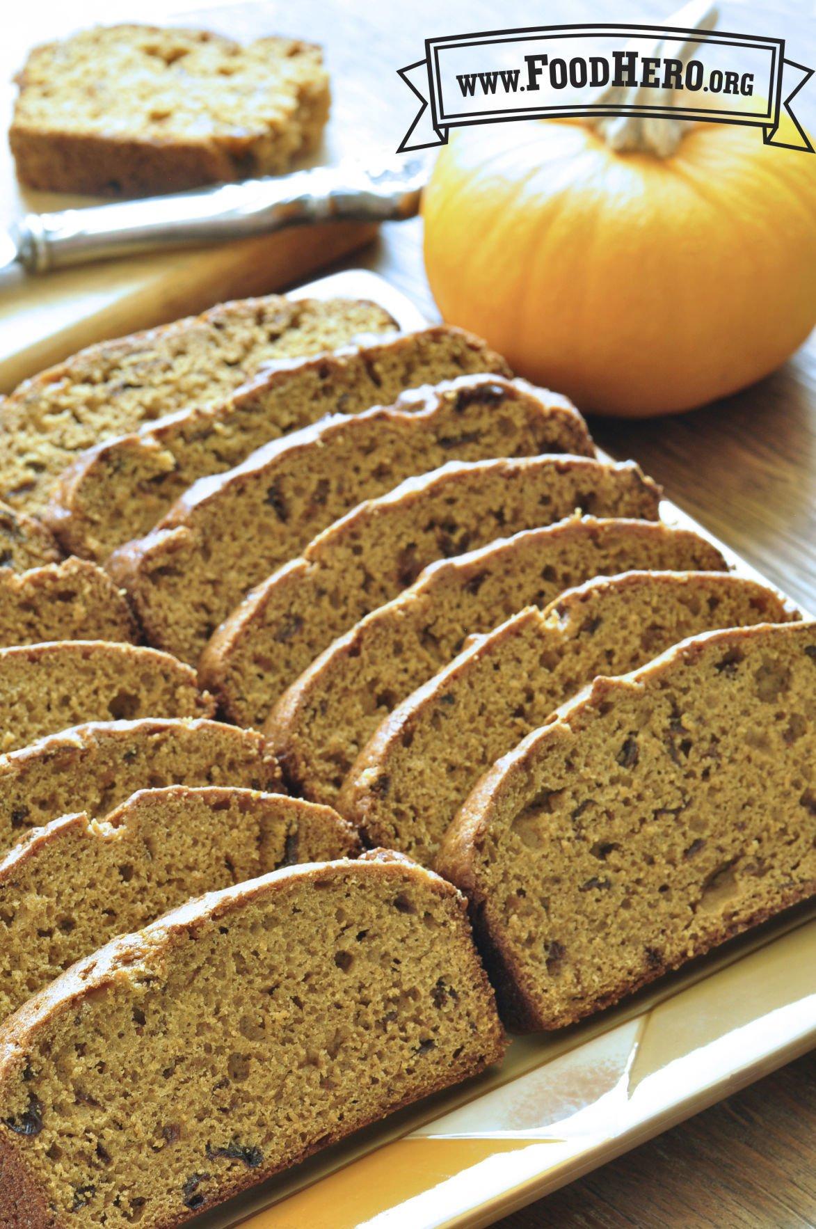 Low-Fat Pumpkin Bread_v.jpg