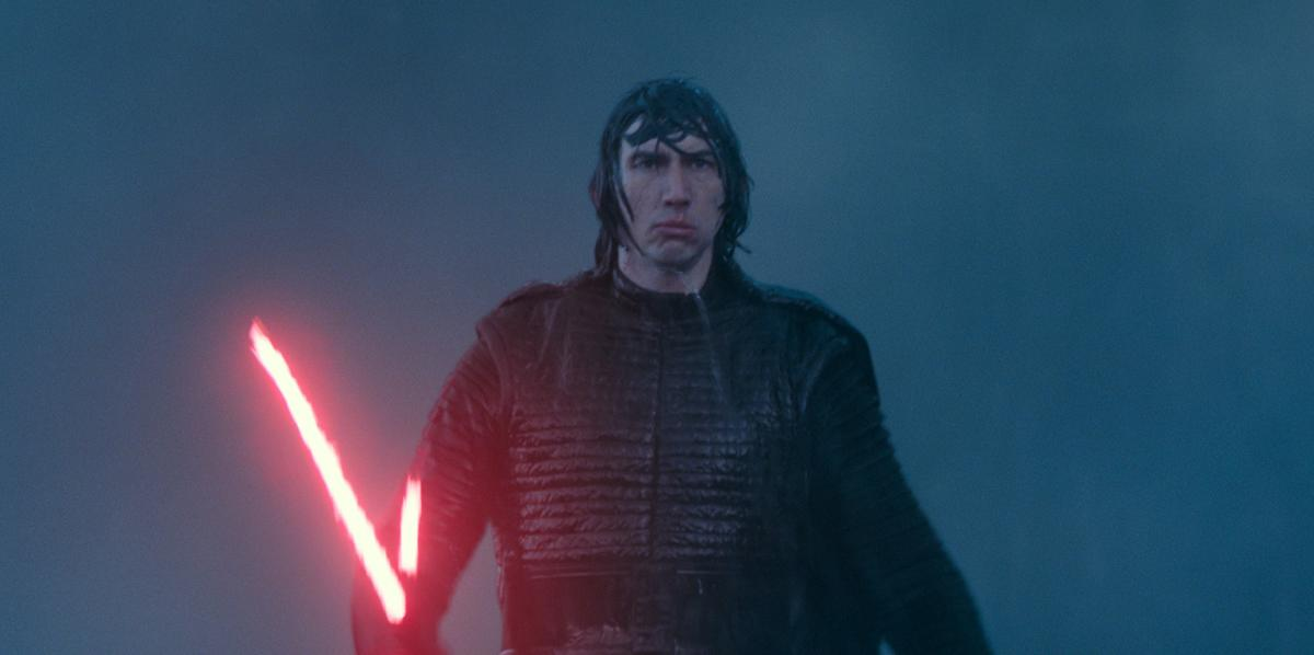 Film Review - Star Wars: The Rise of Skywalker