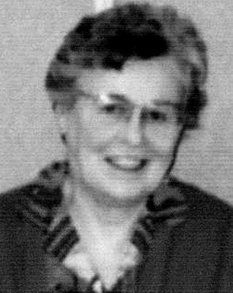 Gayle Hazelton