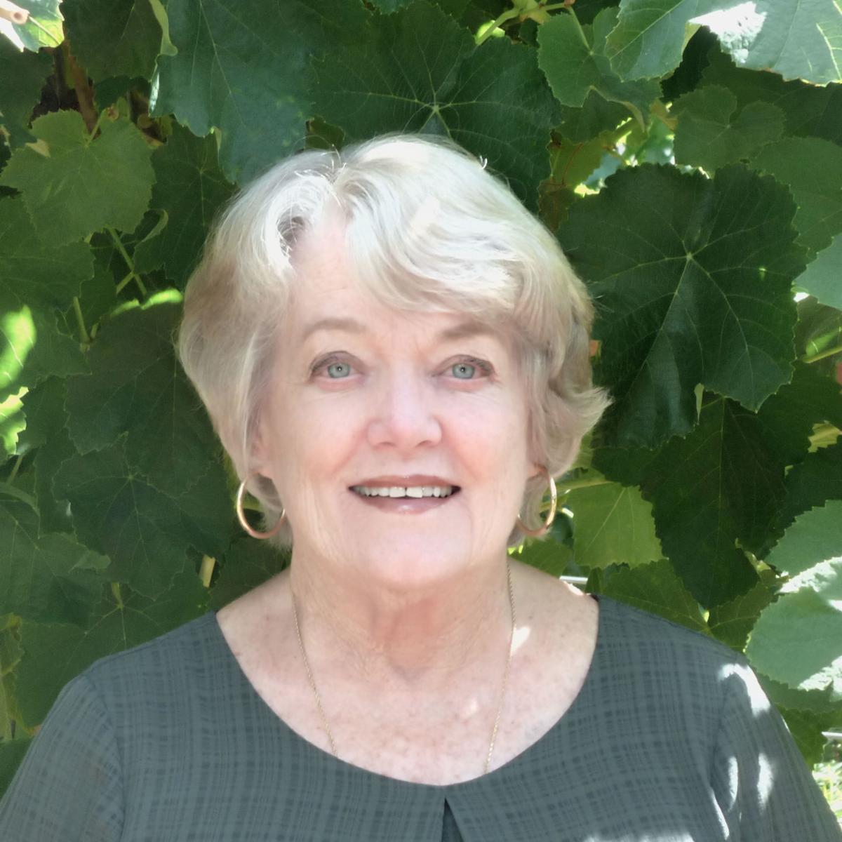 Karen Meier