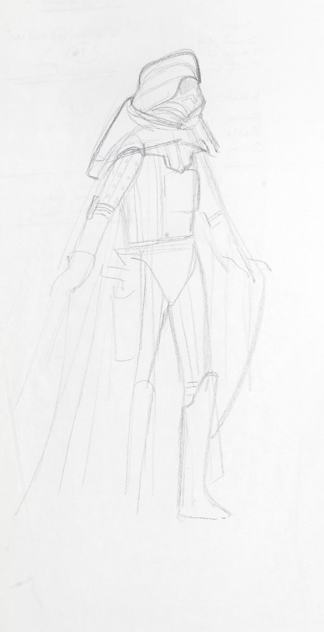 STARWARS COSTUME DESIGNER 2
