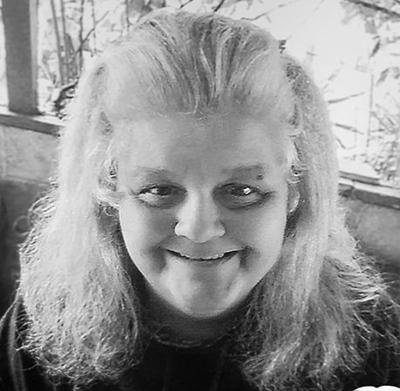 Joan Diann Hatfield