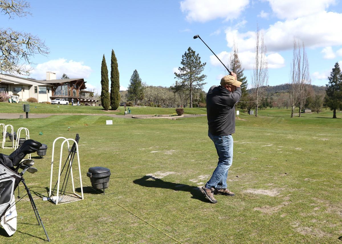 200319-spt-golf-02