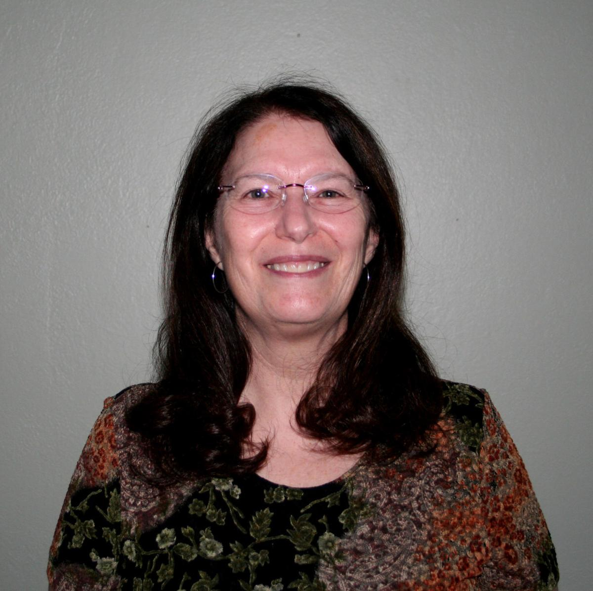 Bette Keehley