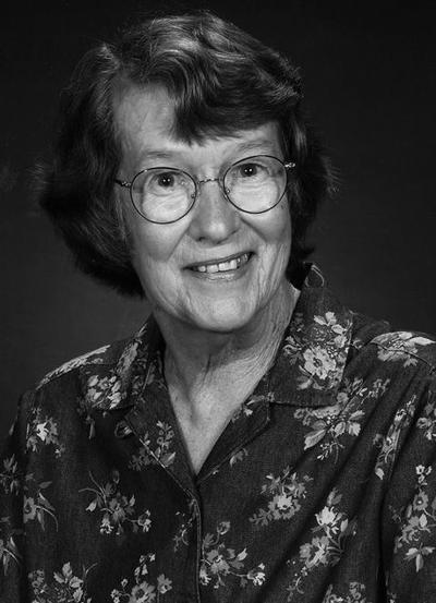Molly M. Walters
