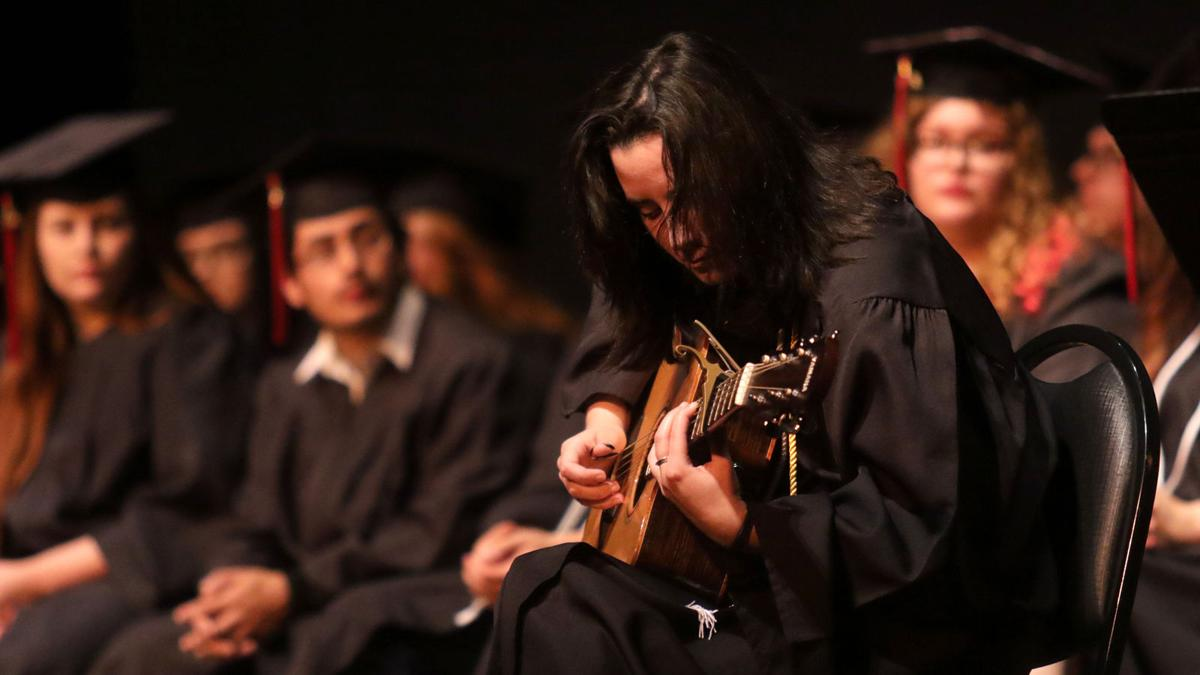 Phoenix Graduation-2.JPG