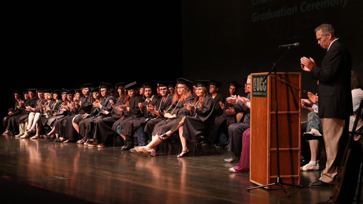 Phoenix Graduation-3.JPG
