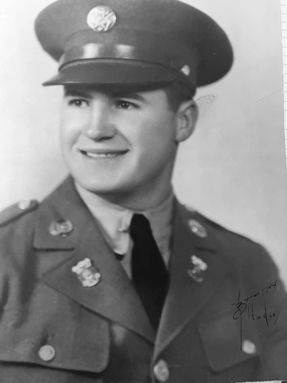 John T. Couch Jr.